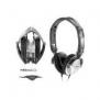 Panasonic RP-HT227 Monitor Headphones with XBS Extra Bass System