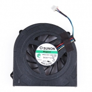 DC Laptop CPU Cooling Fan for HP 4520S 4525S 4720S