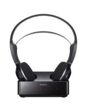 Sony MDRIF245RK Wireless IF Headphone,