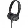 Sony MDRZX300/BLK Outdoor Headphones