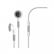 OEM Original [MB770G] Apple Earphones Stereo Headset with Mic and Remote for iPhone 4 / 4G / 4GS / 3G / 3GS / iPod Touch / Classic / Nano